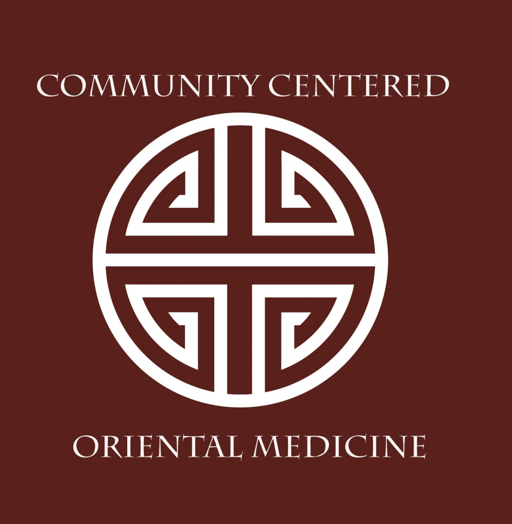 Acupuncture - COMMUNITY CENTERED ORIENTAL MEDICINE in Santa Barbara, CA