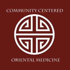 Your First Visit - COMMUNITY CENTERED ORIENTAL MEDICINE in Santa Barbara, CA