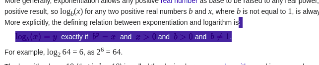 wikipedia MathJax's SVG