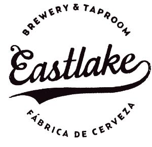 eastlake