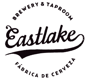 East Lake Brewery