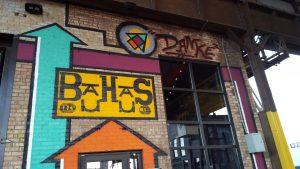 Bauhaus 2015-06-18