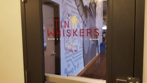 Tin Whiskers 2015-07-16