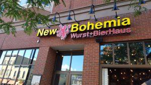 2015-08 New Bohemia 6