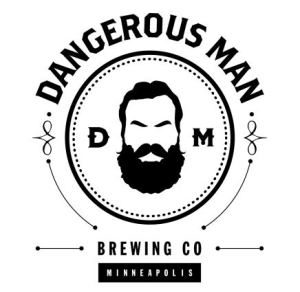 Dangerous Man Brewing