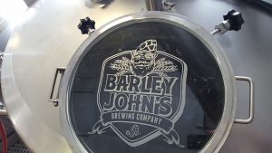 2016-02-06 Barley Johns
