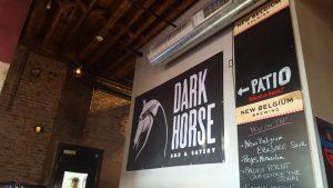 2016-06-16 Dark Horse 5