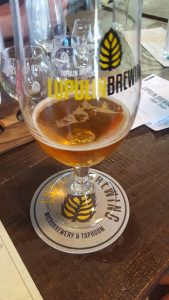 2016-06 Lupulin Brewing (11)
