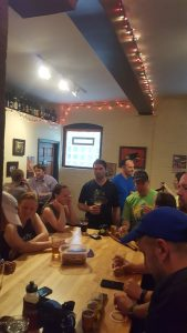 2016-07-07 Wabasha Brewing (5)
