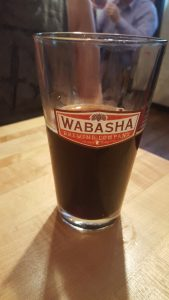 2016-07-07 Wabasha Brewing (8)