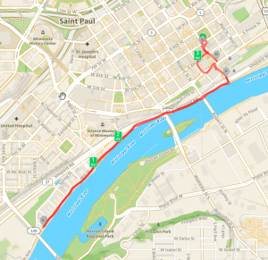 2016-11-25 World of Beer Route