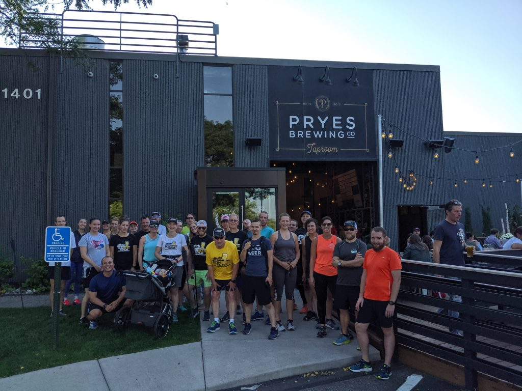 2019-09-Pryes-6