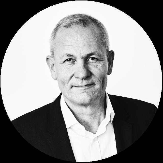 Jens Løgstrup