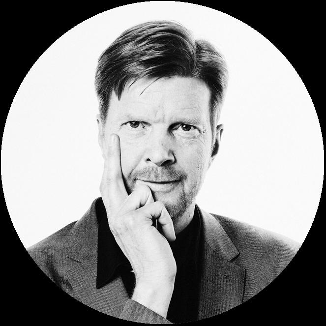 Peter Bækgaard