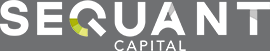 Sequant Capital
