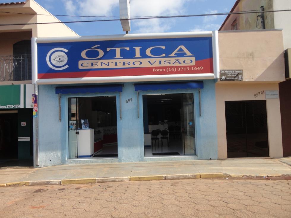 ce772bb61d04d Rua Joaquim Vieira de Medeiros