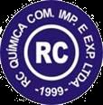 RC-quimica
