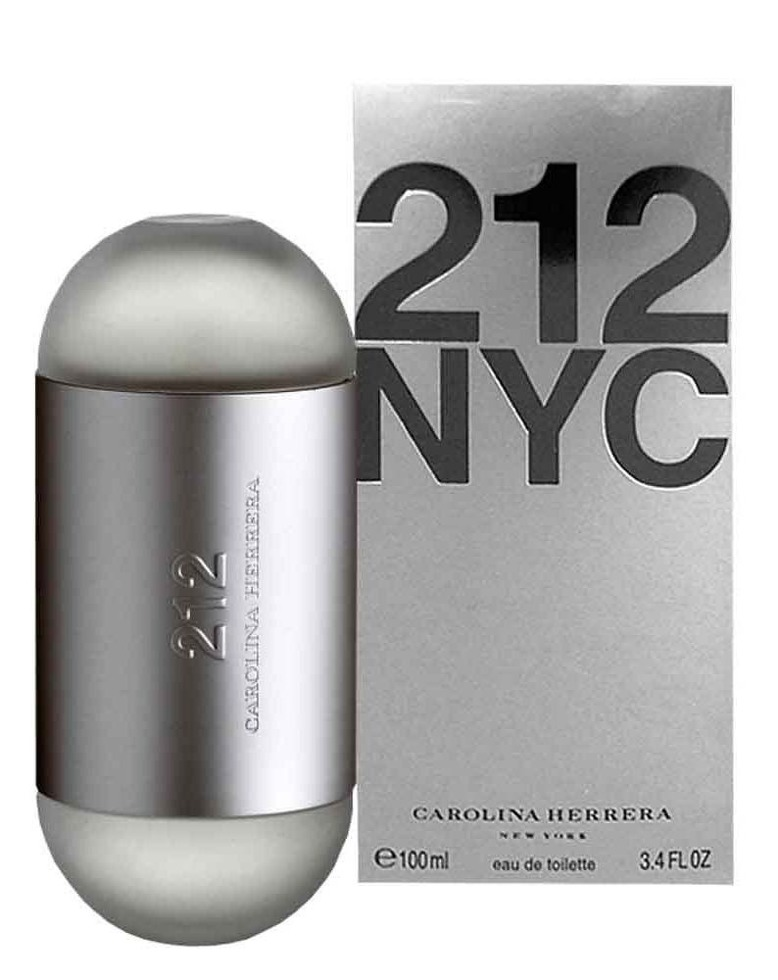 5786ace51 Perfume 212 Men Aqua 100ml Carolina Herrera: $ 44.990: $ 0 $ 44.990.  COMPRAR. % Off. Sin stock
