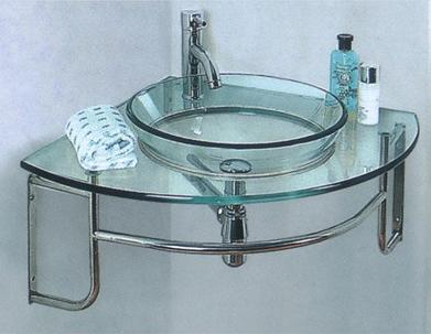 Mueble Lavabo Esquinero.Ximeng S A C Mueble Lavatorio Esquinero De Bano Xm 3144l