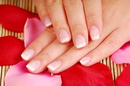 8 dicas para manter a saúde de suas unhas