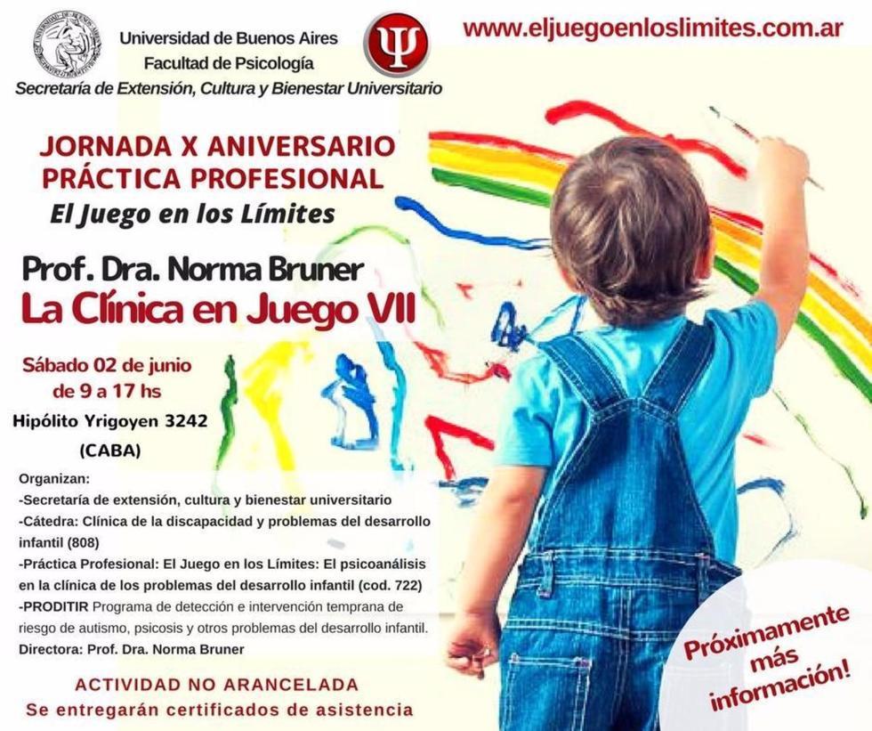 Bonito Reanudar El Desarrollo Infantil Colección de Imágenes ...