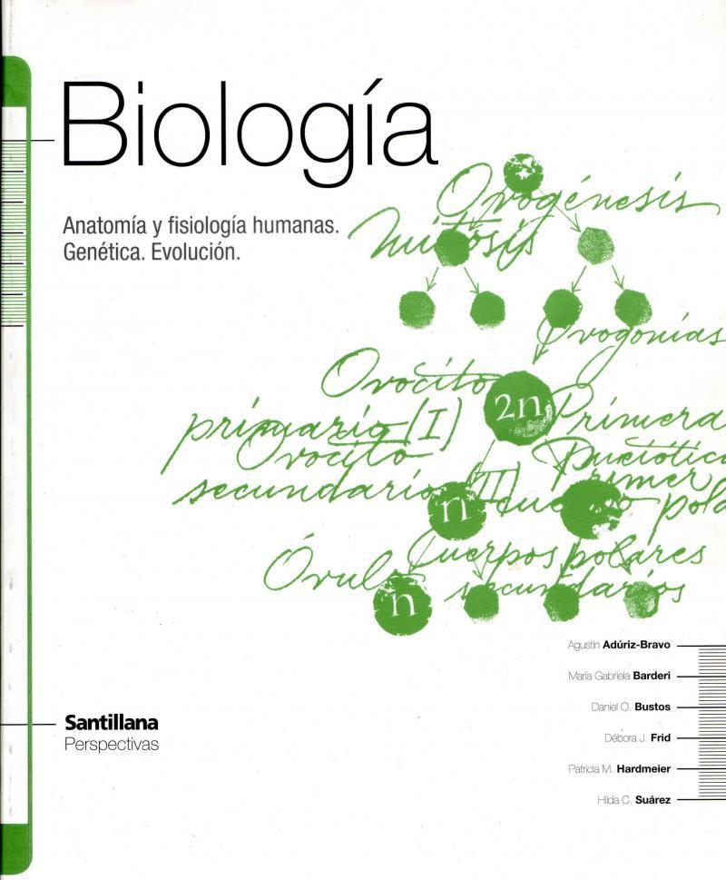 Único Artículos De Noticias Anatomía Galería - Anatomía de Las ...