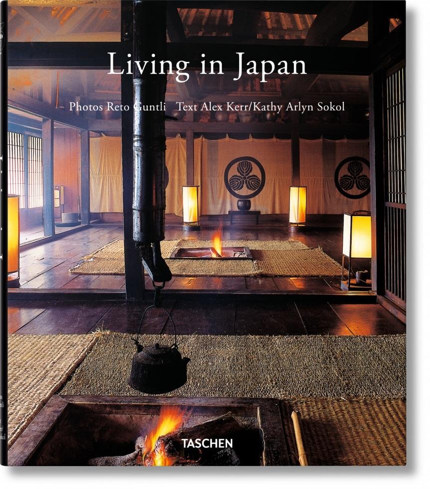 Fiori Japan.Casa D Fiori Living In Japan