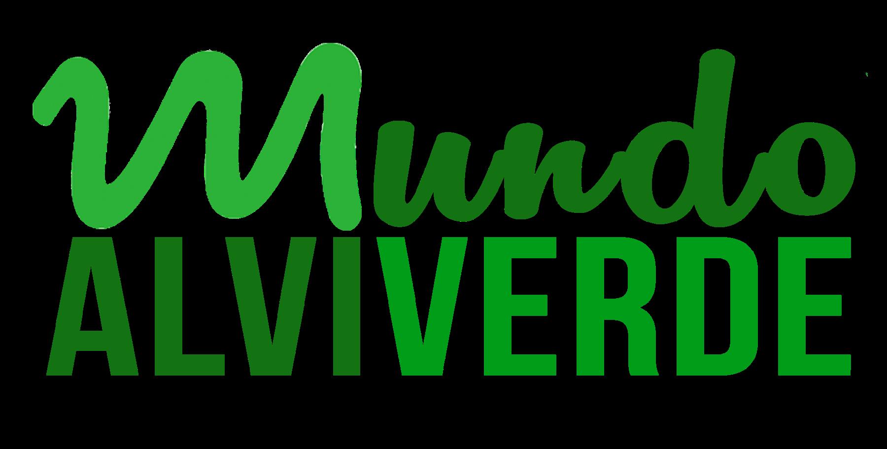 Mundo Alviverde  5b2c5367044ac