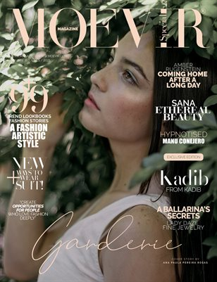 25 Moevir Magazine February Issue 2021