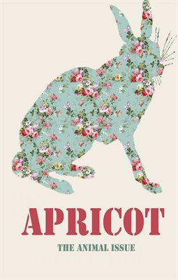 APRICOT / The animal issue