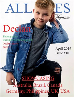 April.2019.Issue10/de