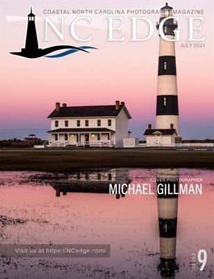NC EDGE - Issue #9
