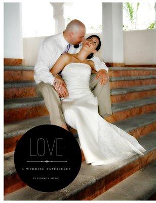 Wedding Pricing
