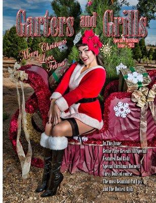 December Issue 7