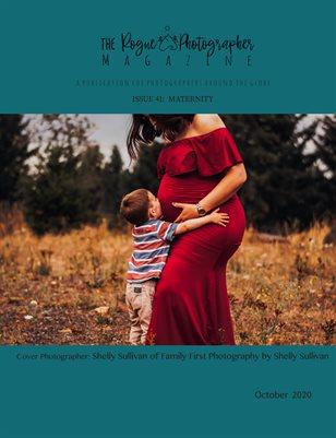 Maternity | October 2020
