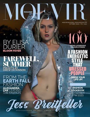 11 Moevir Magazine October Issue 2020