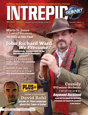 IntrepidMag January/February 2014