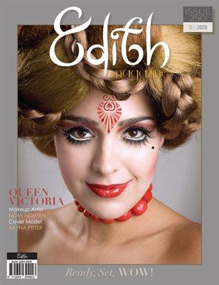 December 2020, Issue #250