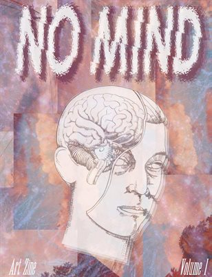 No Mind Zine