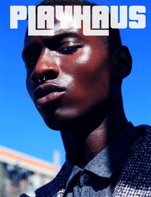 PlayHaus Magazine