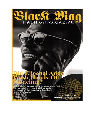 BlackMag