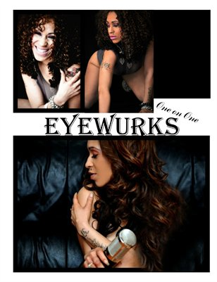 EyeWurks~One on One