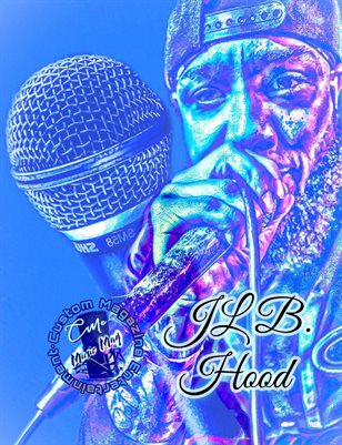 JL B. Hood