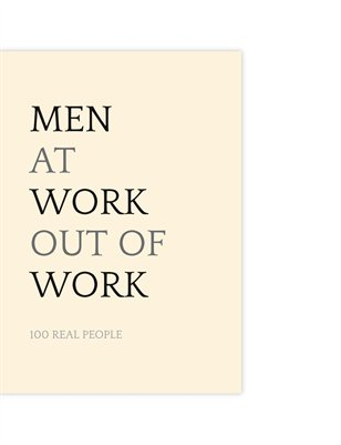 Men at Work, Out of Work