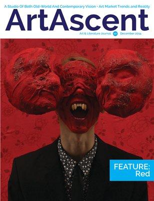 ArtAscent December2014 V10