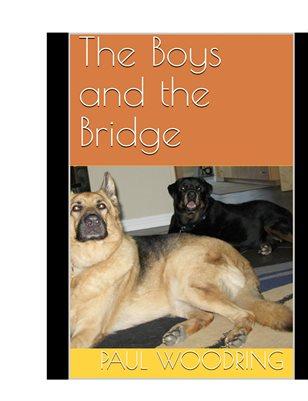 The Boys and the Bridge
