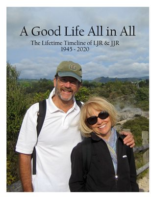A Good Life All in All