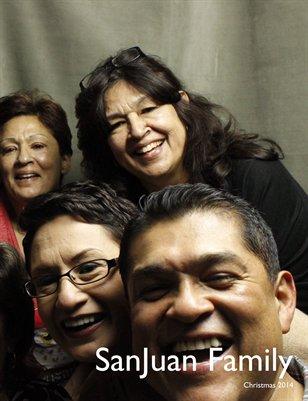 SanJuan Family
