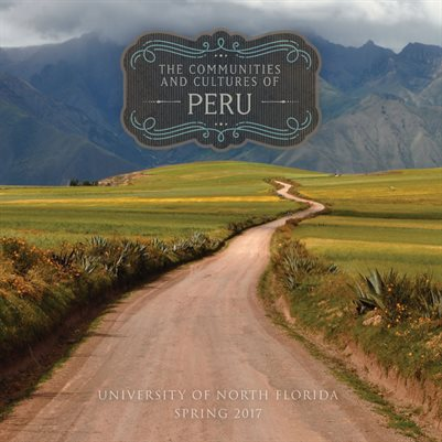The Communities and Cultures of Peru