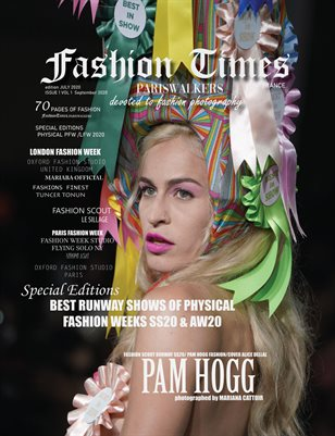 PW FASHIONTIMES SEPT 20 VOL1